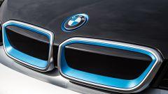 BMW i3 - Immagine: 68
