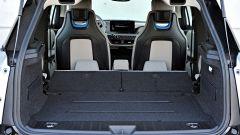 BMW i3 - Immagine: 59