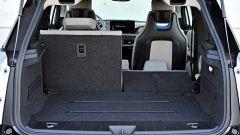 BMW i3 - Immagine: 58
