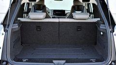 BMW i3 - Immagine: 56