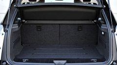BMW i3 - Immagine: 57