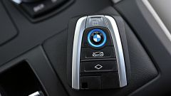 BMW i3 - Immagine: 49