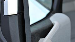 BMW i3 - Immagine: 52