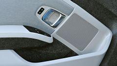 BMW i3 - Immagine: 44