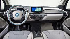 BMW i3 - Immagine: 38