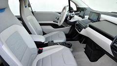 BMW i3 - Immagine: 42