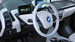 BMW i3 - Immagine: 37
