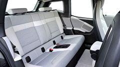BMW i3 - Immagine: 41