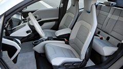 BMW i3 - Immagine: 43