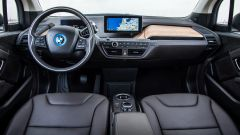 BMW i3 - Immagine: 27