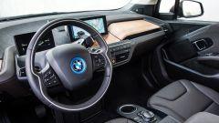 BMW i3 - Immagine: 26