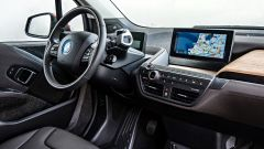 BMW i3 - Immagine: 24