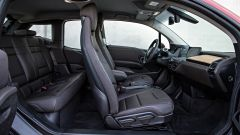 BMW i3 - Immagine: 25