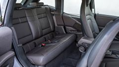 BMW i3 - Immagine: 23