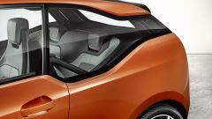 BMW i3 Coupe Concept EV - Immagine: 24