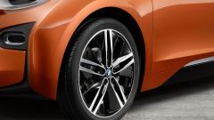 BMW i3 Coupe Concept EV - Immagine: 23