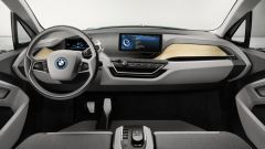 BMW i3 Coupe Concept EV - Immagine: 29