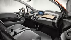 BMW i3 Coupe Concept EV - Immagine: 28