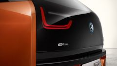 BMW i3 Coupe Concept EV - Immagine: 25