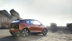 BMW i3 Coupe Concept EV - Immagine: 13