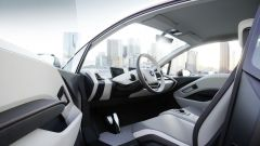 BMW i3 Coupe Concept EV - Immagine: 2