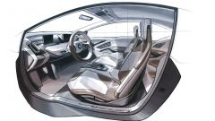 BMW i3 Coupe Concept EV - Immagine: 39