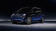 BMW i3 CrossFade Edition: l'ibrida più chic si ordina online - Immagine: 1