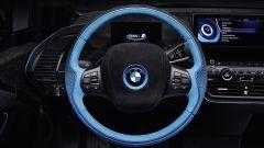 BMW i3 CrossFade Edition: l'ibrida più chic si ordina online - Immagine: 4