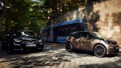 BMW i3 120 Ah, super batterie e 260 km di autonomia reale - Immagine: 9