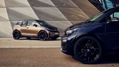 BMW i3 120 Ah, super batterie e 260 km di autonomia reale - Immagine: 10