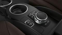 BMW i3 120 Ah, super batterie e 260 km di autonomia reale - Immagine: 14