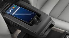 BMW i3 120 Ah, super batterie e 260 km di autonomia reale - Immagine: 15