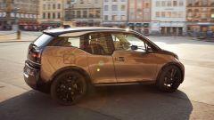 BMW i3 120 Ah, super batterie e 260 km di autonomia reale - Immagine: 16