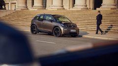 BMW i3 120 Ah, super batterie e 260 km di autonomia reale - Immagine: 17