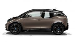 BMW i3 120 Ah, super batterie e 260 km di autonomia reale - Immagine: 18