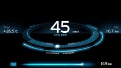 Bmw i3 e i8 concept - Immagine: 55