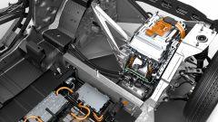 BMW i3: le foto ufficiali - Immagine: 80