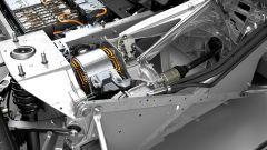 BMW i3: le foto ufficiali - Immagine: 79