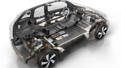 BMW i3: le foto ufficiali - Immagine: 77