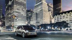 BMW i3: le foto ufficiali - Immagine: 20
