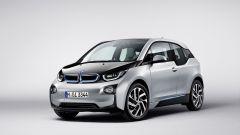 BMW i3: le foto ufficiali - Immagine: 58