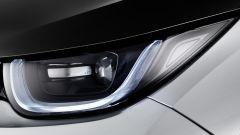 BMW i3: le foto ufficiali - Immagine: 70