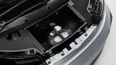 BMW i3: le foto ufficiali - Immagine: 74