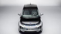 BMW i3: le foto ufficiali - Immagine: 56
