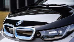 BMW i3: le foto ufficiali - Immagine: 46