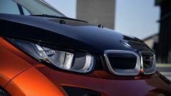 BMW i3: le foto ufficiali - Immagine: 49
