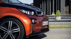 BMW i3: le foto ufficiali - Immagine: 39