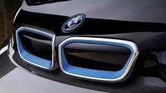BMW i3: le foto ufficiali - Immagine: 48