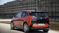 BMW i3: le foto ufficiali - Immagine: 41