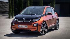 BMW i3: le foto ufficiali - Immagine: 42